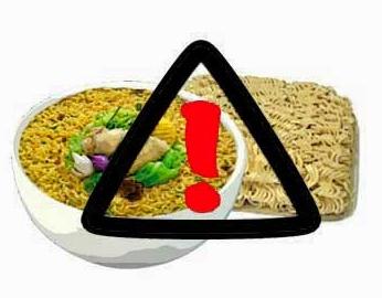 Bahaya Diet Ketat Bagi Tubuh